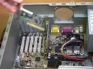 Собери компьютер сам. - клип, смотреть онлайн, скачать клип Собери компьютер сам.